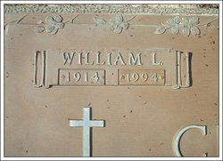 William Liston Red Cribb
