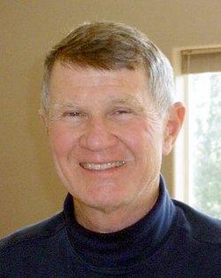 Steve D. Agte