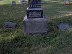 Michael(Micheal) Moore