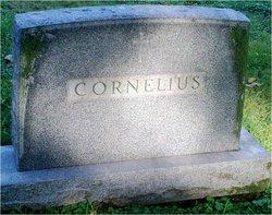Rosalia Rose <i>Grams</i> Cornelius