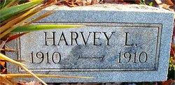 Harvey L Fox