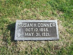 Susan H. Conner