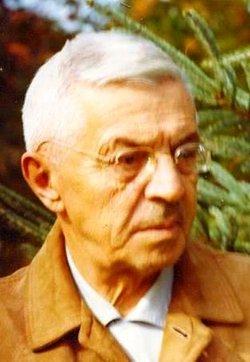 Andrew Ivanovich Andrei Diky (Zankevich)