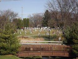 Sunbury Memorial Park