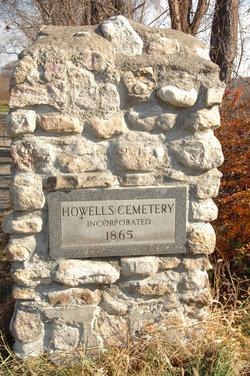 Howells Cemetery