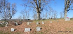 Old Freedom Cemetery