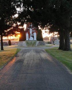 Saint Boniface Cemetery