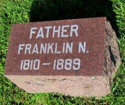 Franklin N. Fairbrother