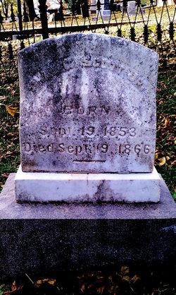 Charles G. Scott, Jr