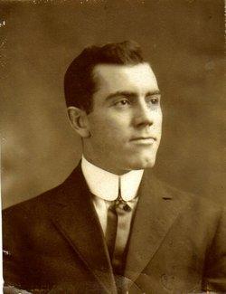 Clayton Otto Deck