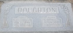 Mary Ellen <i>Lofgran Houghton</i> Cooper