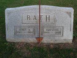 Ameston Bath
