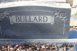 Addie Bullard