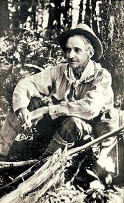 Horace Sowers Kephart