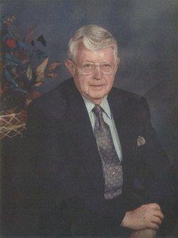 Harold Bryce Bryce Mitchell