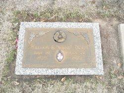 William Eugene Gene Bouse