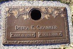 Debra Kay <i>Schuler</i> Cranmer