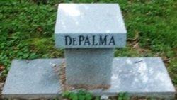 Clyde De Palma
