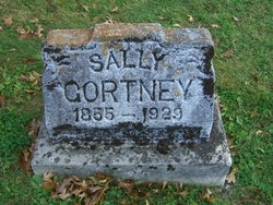 Sally Cortney