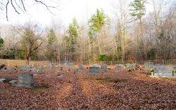 McGee Cemetery