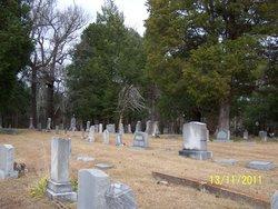 Neptune-Smith Cemetery