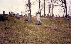 Fleming Church Cemetery