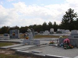 Portal Cemetery