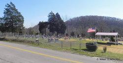 Negro Creek Cemetery