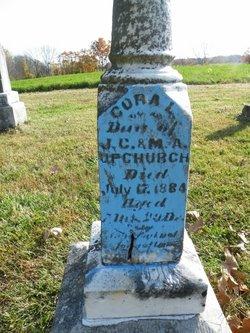 Cora L. Upchurch