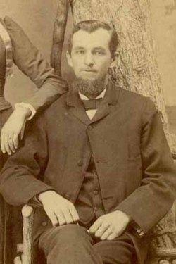 Jacob R. Bohi