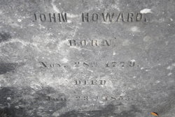 John T. Howard
