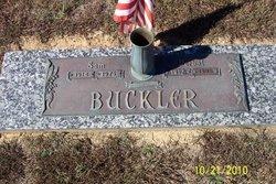 Verbal <i>Fentress</i> Buckler