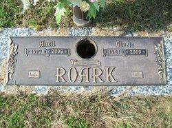 Ancil E Roark, Sr
