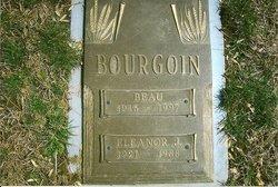 Beaupre Edward Beau Bourgoin