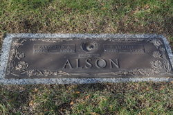Raymond A Alson
