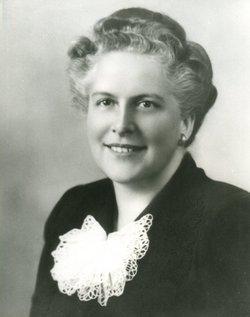 Lillian Leone <i>Hendrickson</i> Brown
