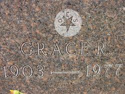 Grace Elizabeth <i>Robinson</i> Dumbaugh