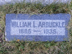 William L. Arbuckle