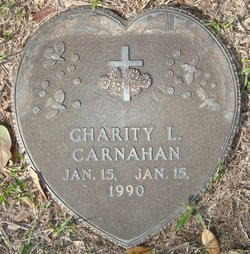 Charity L Carnahan