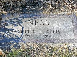 Louis L. Ness