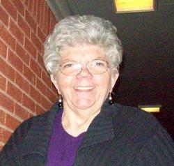 Regina Carol <i>James</i> Davidson