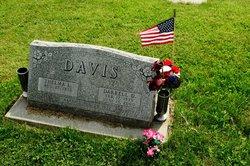 Darrell Dean Davis