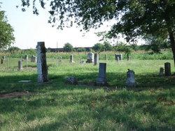 Chatt-Jessie Cemetery