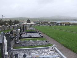 Portmagee Cemetery