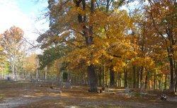 Ramath Baptist Church Cemetery