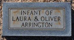 Infant Arrington
