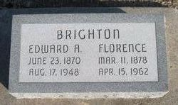 Edward A. Brighton