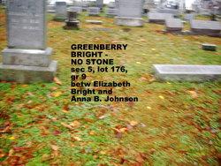 Greenberry Bright