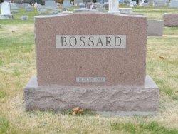 Eva P. Bossard