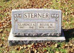 Bessie M. Sterner